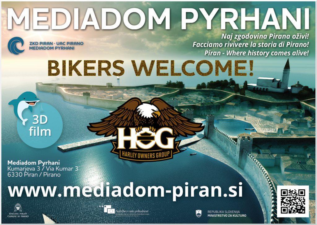 mediadom_letak_A6_HOG