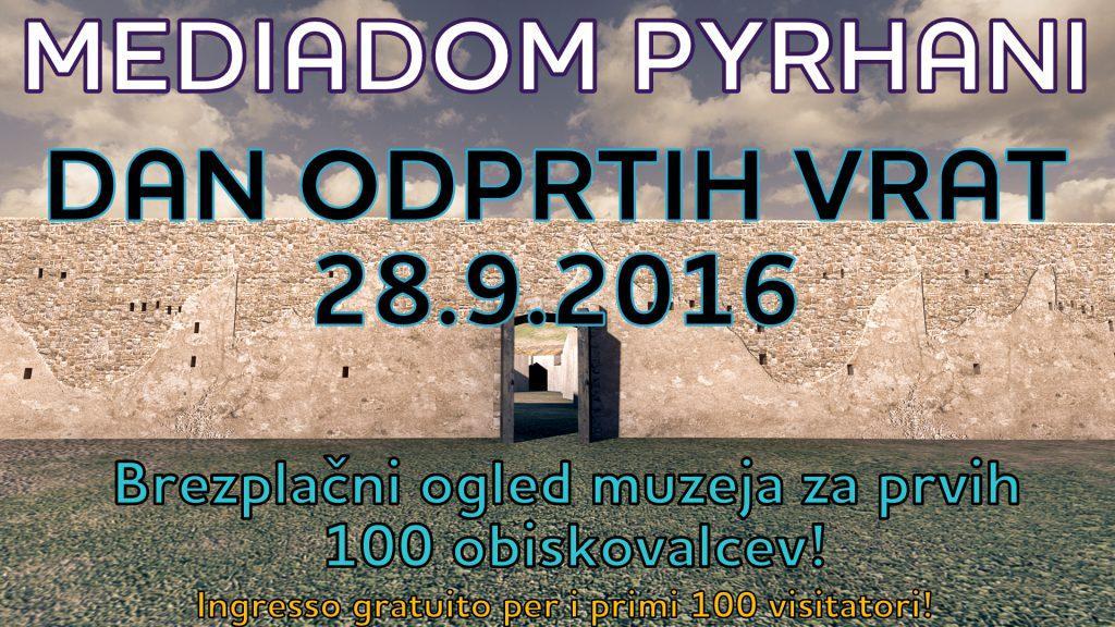 dan-odprtih-vrat-mediadom-pyrhani-2016