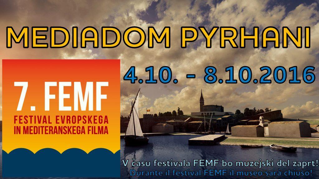 mediadom-femf-2016