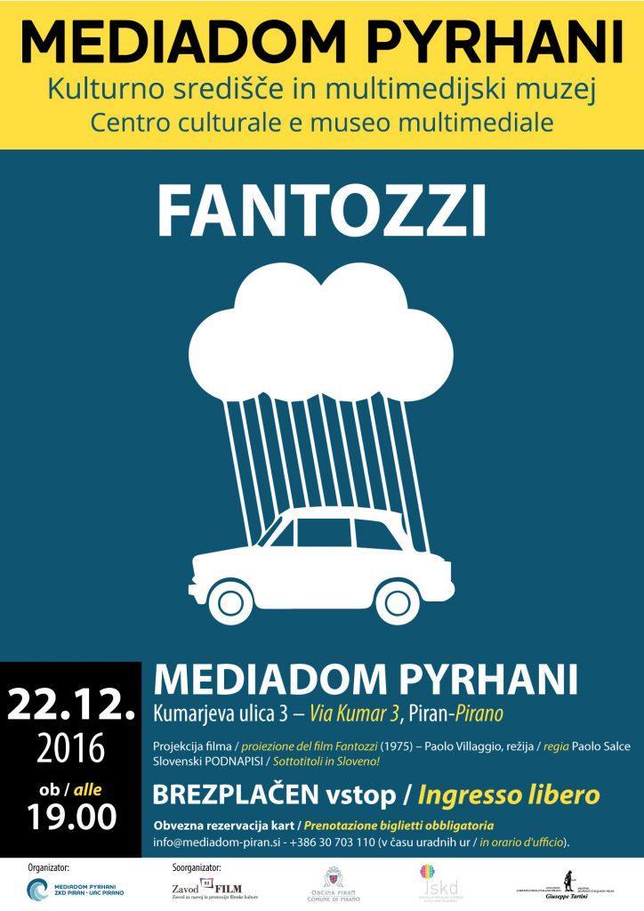 med_fantozzi_master